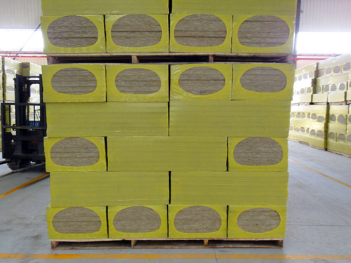 弗耐斯厂家供应防火性能A级防水率98岩棉