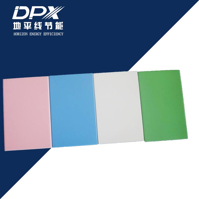 供应无机预涂板厂家质量稳定