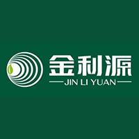 杭州萧山金利源建材有限公司