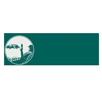 吉林省兰舍硅藻新材料有限公司