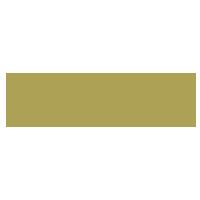 嘉兴亚莱特木塑科技有限公司