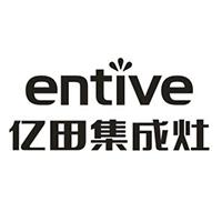 浙江亿田电器有限公司