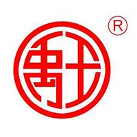 盘锦禹王防水建材集团