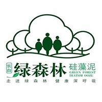 吉林省绿森林环保科技有限公司