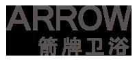 佛山市顺德区乐华陶瓷洁具有限公司