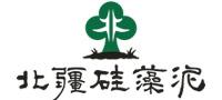 北疆硅藻土新材料科技有限公司