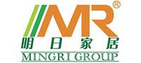 上海明日家居用品有限公司