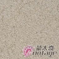 蒙太奇硅藻泥全国招商加盟