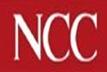 新中瓷NCC