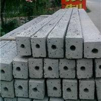 大棚水泥立柱阳棚立柱葡萄架立柱;厂家生产