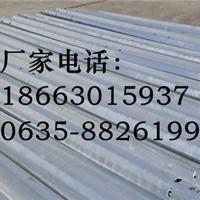 2017年贵州毕节波形护栏板行情趋势