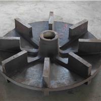 供应脱硫球磨机橡胶衬板