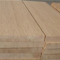 厂家直接供应碳化竹台面板