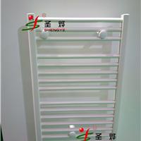 供应铜制卫浴SCTWY57-160-1.0散热器