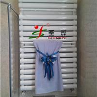 供应SCTWY50-80-1.0铜铝复合卫浴散热器厂家