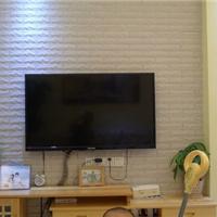 供应白色石膏背景墙 文化石