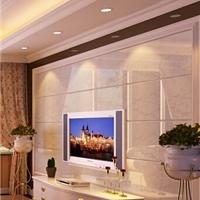 酒店别墅装修设计 石膏制品