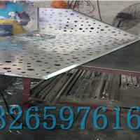 外墙纯铝板、铝单板幕墙施工方法