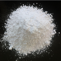 钙粉重钙厂家钙粉重钙供应商 钙粉1000m