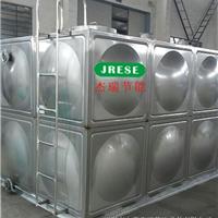 供应不锈钢水箱、模块化不锈钢水箱