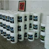 广西混凝土固化剂公司-水泥密封固化剂-混凝土硬化剂价钱
