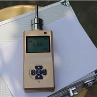 厂家直销 便携泵吸式多功能二氧化氯检测仪