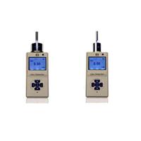 便携式氮气浓度检测仪适用氮气含量检测仪