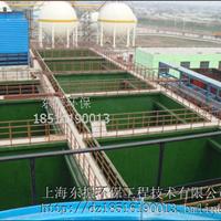 供应污水处理 苏州污水处理工程