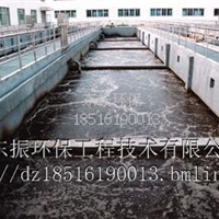 九江哪里有做电子厂污水处理工程管理的公司