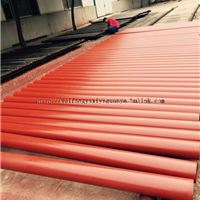 山东国标柔性铸铁管厂家质量较好