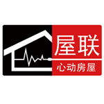 北京菁华昱创节能设备有限公司