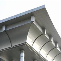 西安铝天花铝单板生产厂家直销