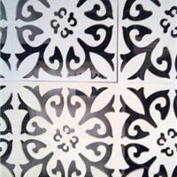 寧波鋁篩網板,鋁篩網板杰蘭斯系列,批發