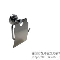 浴室不锈钢纸巾生产定制厂家