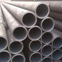 小口径无缝钢管现货厂家长顺县 无缝钢管规格对照标准型号厂家