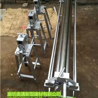 保温手动白铁皮卷板机/电动滚圆机/铝板压边机...