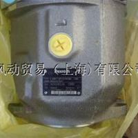 上海批发 R902449059