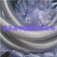 供应pvc钢丝管昌丰橡塑有限公司厂家直销