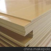 供应建筑模型塑料板