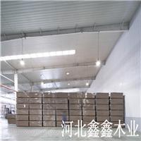 河北鑫鑫木业|石家庄门板价格|石家庄门板