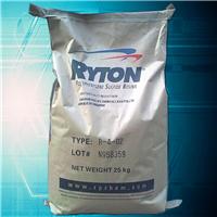 供应PPS美国雪佛龙菲利普R-7-120BL塑胶原料