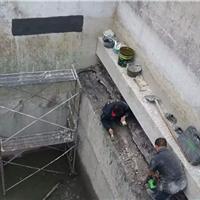 找水池堵漏屋面防水维修堵漏公司电话一站式搞定