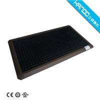 安全地毯厂家直销山东汉诺900*1000mm