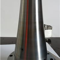 供应机械式膨胀芯轴