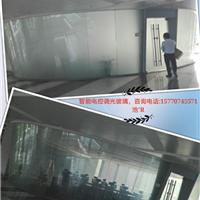 广州智能电控调光玻璃生产厂家