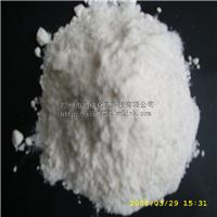 马来西亚进口粉末涂料消泡剂 流平剂 光亮剂 分散剂