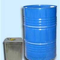 供应稀释剂及固化剂
