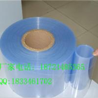 供应北京PC耐力板1.5-16mm\北京PC篮球挡板