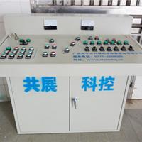 广西称重配料线-广西自动配料生产线-配料秤