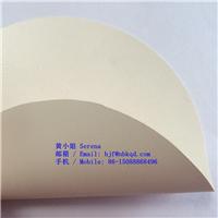 0.55mm耐酸碱二级橡胶轻型防护服面料